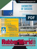 Rubber World 2018-02.pdf