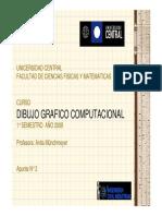PPcurso02_ingeniería.pdf