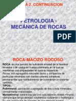 PETROLOGIA.ppt