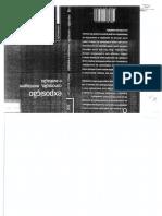 M. Cury - Exposição; Concepção, Montagem e Avaliação.pdf