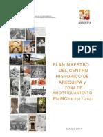I. INTRODUCCION 2.pdf