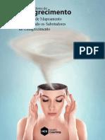 Sabotadores_do_Emagrecimento_Gladia.pdf