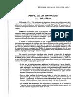 Pg 174-175 Innoveduc1