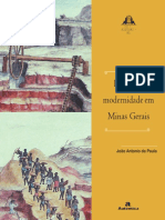 RaÃ-zes+da+modernidade+em+Minas+Gerais.pdf