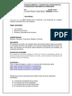 MOD financiera sexto.docx