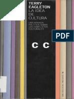 Eagleton_Terry_La_Idea_de_Cultura_Una_Mi.pdf