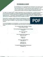 págs.     1 a   60