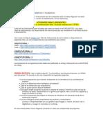 CURSO DE INFORMÁTICA Y TELEMÁTICA 1.docx