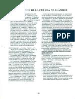 págs.   61 a 160.pdf