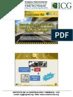 291345957-Ecuaciones-de-Correlacion-de-Cbr-Con-Propiedades-Indices-de-Suelo.pdf