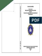 Cover Box Naskah Akademik