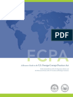 Foreign Corrupt Practices Act (FCPA)2.pdf