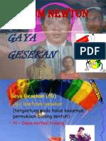pptgayagesek-140227003550-phpapp02
