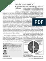 160-419-2-PB.pdf