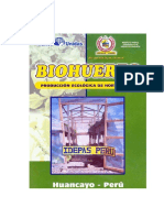 87102611-Biohuerto(Autosaved)