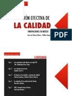 medicion_efectiva_calidad.pdf