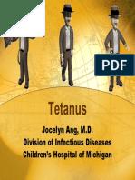 TETANUS (1)2.pdf