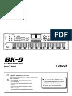 BK-9_e3