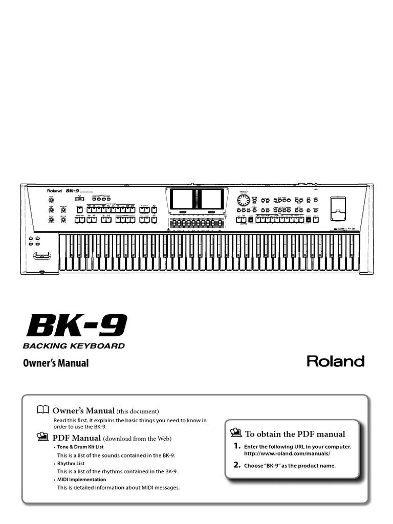 BK-9_e3 | Usb | Electromagnetic Interference