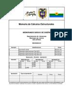 239-CDI-LETICIA-MC-3.pdf