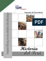 12-HP 2DO (1 - 16)