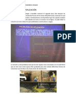 PROBLEMA DE APLICACIÓN CONSTRUCCION.docx