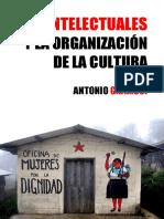 48-gramsci-los-intelectuales-coleccic3b3n-2.pdf