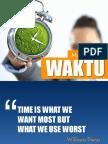 Manajemen waktu.pdf