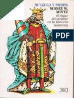 Dulzura y Poder Sidney Mintz.pdf
