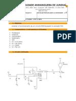 4. Controle Cooler - PTC e NTC