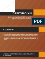 CAPITULO-XIII.pptx