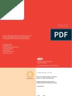 tradedir.pdf