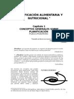 Planificacion_Capitulo_1