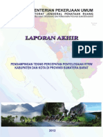 Pendampingan_Teknis_Percepatan_Penyelesa.pdf