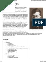 Dmitri Shostakovich - Wikipedia, The Free Encyclopedia