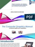 Manual de Graficos Por Computadora