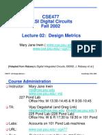 cse477 lecture2.ppt