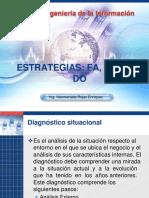 ESTRATEGIAS FA FO DA DO.pptx