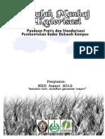 272770864-Risalah-Manhaj-Kaderisasi-Insani-2012.pdf