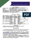 CORRIDACOIMBRAENTREMARGENSCLUVE-Horário[1].pdf