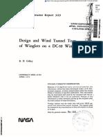 winlet-dc10-81