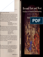 Robert_F._Taft_S.J._Beyond_East_and_West.pdf