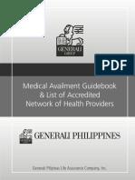 LIST OF ACCREDITED HOSP.pdf