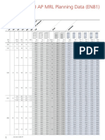 S3300AP Planning Data (EN81) 0114.pdf