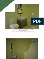 (updated2) ABELLO INTERIOR PERSPECTIVE.pdf