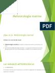 Meteorología marina.pptx