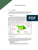 NGENALAN SOFTWARE ARCGIS 10.pdf