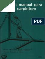 manual_carpintero.pdf