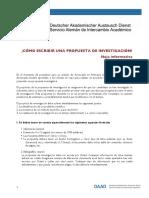 daad___c__mo_escribir_una_propuesta_de_investigaci__n_2012.pdf