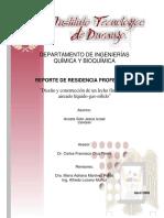 03040849-acosta-residencia.pdf